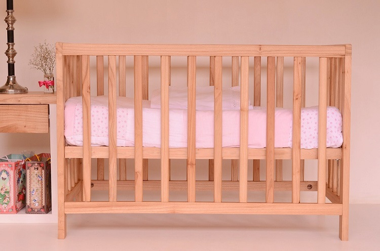 Second Baby Essential Products - Love from Mim Free Baby Registry List Printable