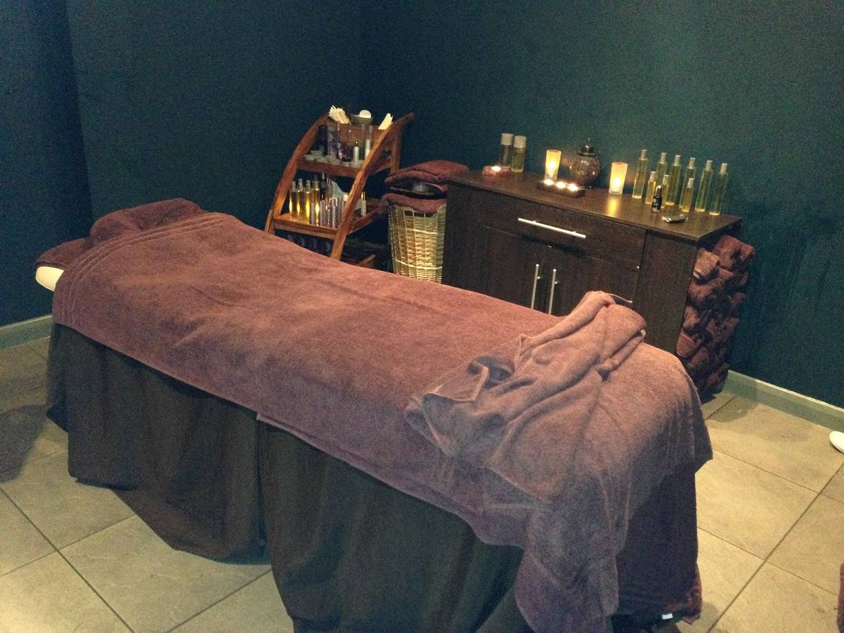 The Well Spa - Bluestone Wales - lovefrommim.com Beauty Spa at Bluestone Wales Pampering Family Holiday Wales Pembrokeshire