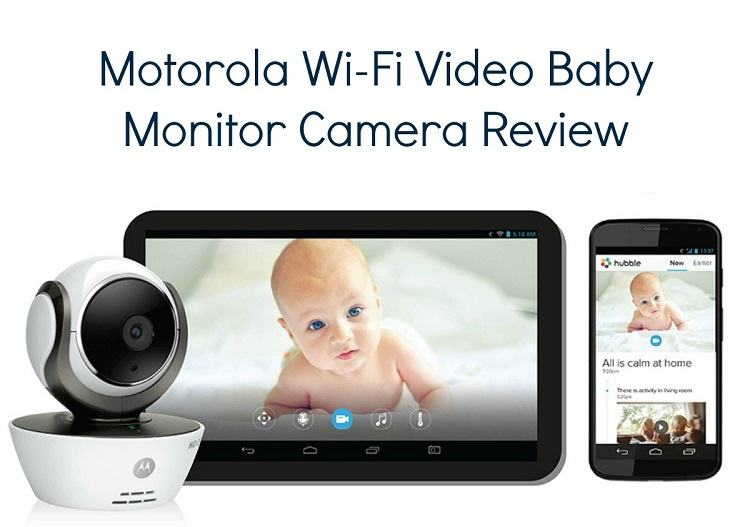 motorola wi fi baby monitor review worth the investment love from mim. Black Bedroom Furniture Sets. Home Design Ideas