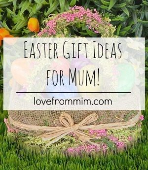 Easter gift ideas for mums love from mim easter gift ideas for mum lovefrommim easter eggs thorntons dermalogica skincare negle Choice Image