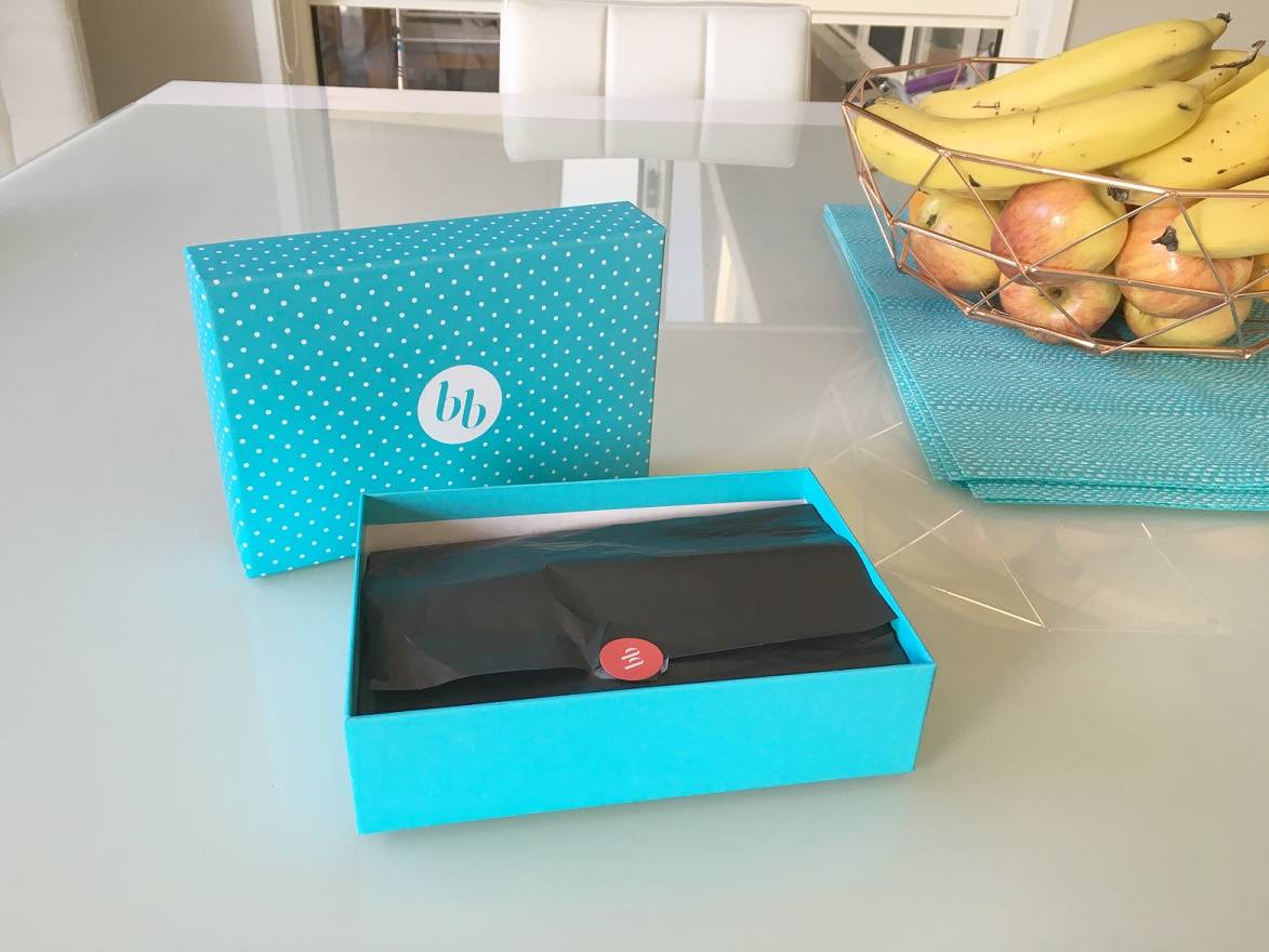 BellaBox – May 2016 Unboxing!