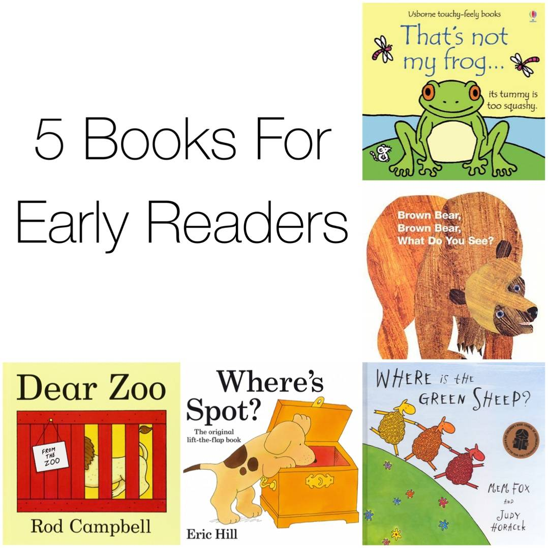 5 Things you can do to help your Child learn to Read by Teacher Types - www.lovefrommim.com Learning to Read Kids Reading Parenting Mummy Blogger