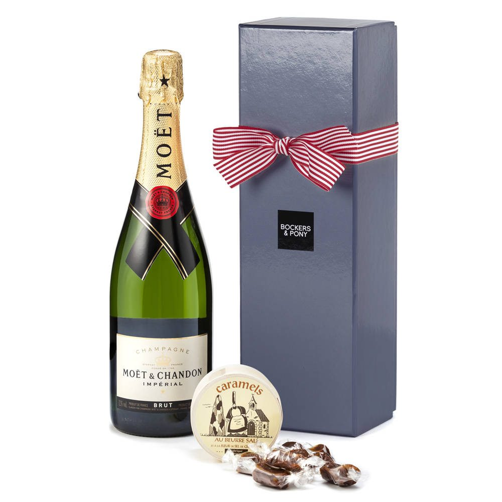 Win a Bockers and Pony Hamper worth $99! lovefrommim.com Love from Mim Christmas Gift Hamper Christmas Hamper Christmas Food Hamper Australian Hamper Company Bockers & Pony Bockers and Pony Hampers Review Bockers and Pony Moet et Chandon & Caramels Gift Review