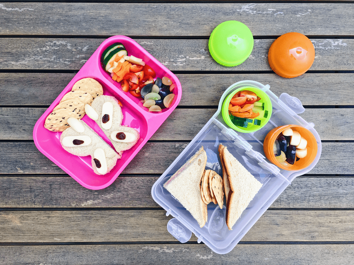 Back to School with Smash Lunch Boxes! lovefrommim.com Love from Mim Toddler Lunch Ideas Daycare Lunch Ideas Kid Lunch Box Ideas Lunch Box Ideas Best Lunch Boxes Nude Food Movers What to pack in a daycare lunch Packed Lunches What to put in a Toddler Lunch Box What to put in a child's lunch box Smash Light Lunch Box Smash Bento Lunch Kit