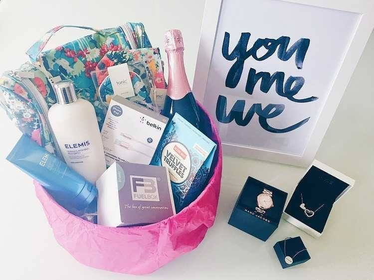 10 valentine 39 s day gift ideas for her love from mim 2017 gift ideas for her