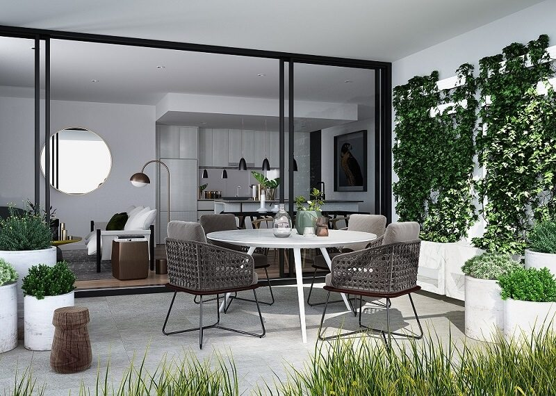 5 things I would love in my Dream Home - lovefrommim.com Love from Mim Dream Home inspiration Dream Home ideas Moving Home What I want in my dream home What I want in my forever home Dream Home wishlist Forever home wishlist West Village Brisbane