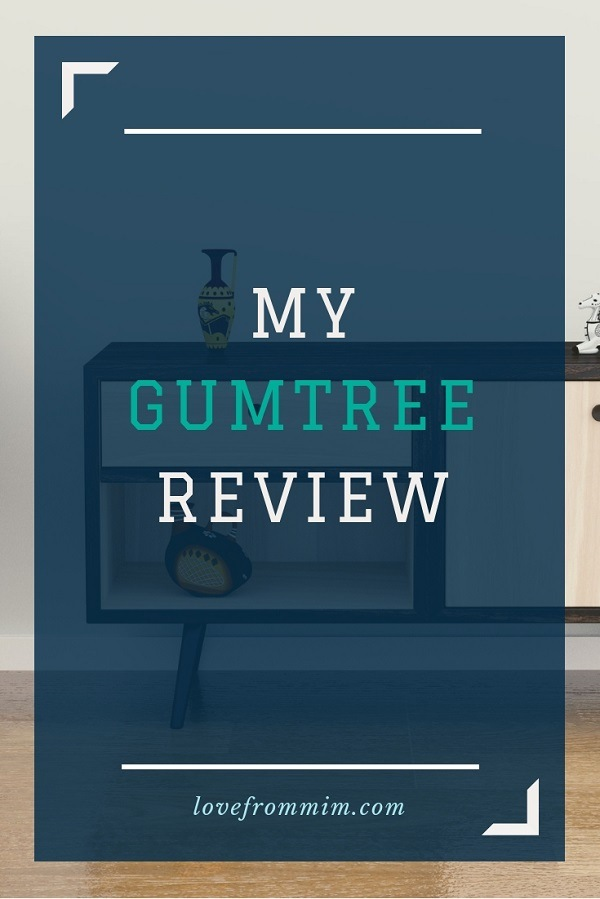 In this Gumtree Review I shre how we fitted out our perfect dining room with second hand furniture from Gumtree! Love from Mim #gumtree #gumtreereview #gumtreereviews #secondhand #secondhandfurniture