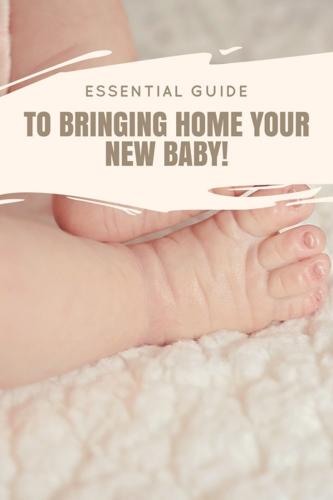 How to prepare for the arrival of your Newborn Baby - Love from Mim Free Newborn Baby Checklist to help get organised! #newbornbaby #newbabychecklist #newbabylist #newmumchecklist #newmumlist #newmomlist #newmomchecklist #newmom #newmum #babies #newborn
