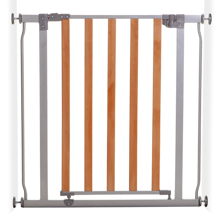 Dreambaby Cosmopolitan Security Gate Review