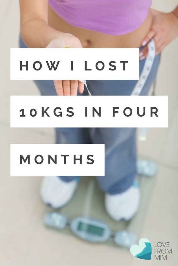 How I Lost 10kgs on Keto in Four Months - Love from Mim Ketogenic Diet Keto Weight Loss Keto for Cancer Keto for Water Retention Ketosis