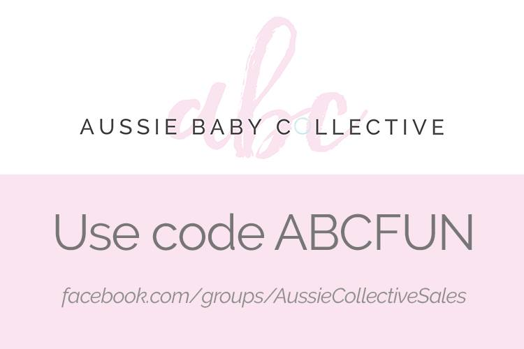 Aussie Baby Collective