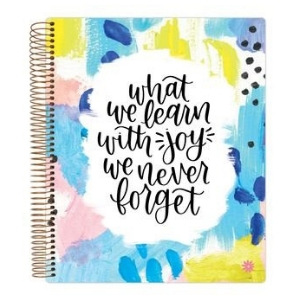 Bloom Daily Planner
