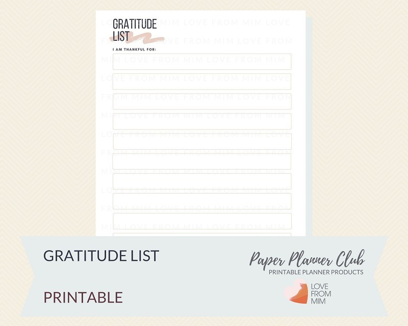 picture regarding Printable Lists known as Printable Graude Listing