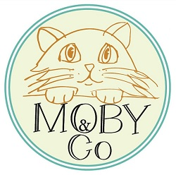 Moby and Co Logo